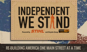 independent-we-stand-610x370