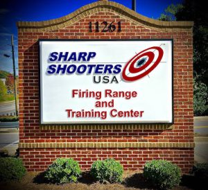 sharpshootersusa