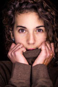 Elise Akin