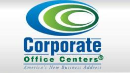 Corporate Office Centers: One Glenlake Pkwy.