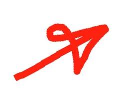 arrow-to-player2b