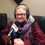 Kathy Keeley, AADD