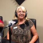 Terrie Richards, Certified Home Care of GA