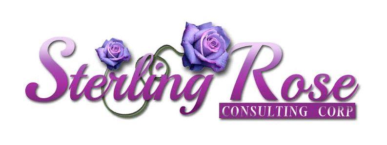 Sterling Rose Logo cropped
