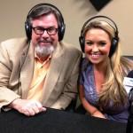 Steve Kendrick and Jennifer Kessler, Subaru of Gwinnett