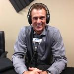 Chuck Douglas, Business Success Training