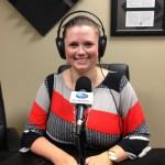 Tiffany Kirkland, American Diabetes Association