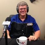 Scott Holton, Aero Automotive