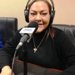 Maria Mendillo, FarraTech