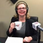 Vivian Wright, Common Sense Solutions