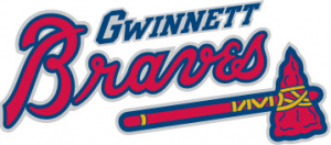 Gwinnett_Braves_Logo