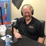 Doug Adams, Greater Eastside Chamber of Commerce