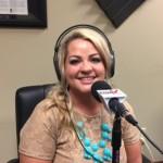 Rachel Hill, Dr. Chris Natuarl Remedies