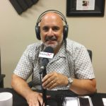 Chuck Ferraro, Family Promise of Gwinnett