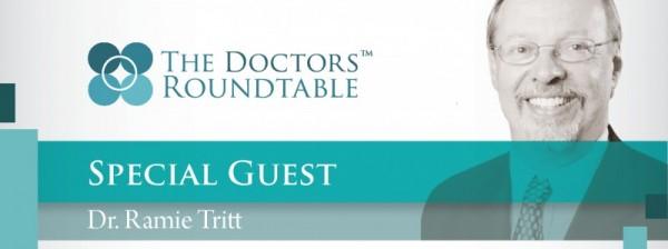 Dr. Tritt of Atlanta ENT