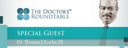 Body Contouring with Dr Thomas Locke
