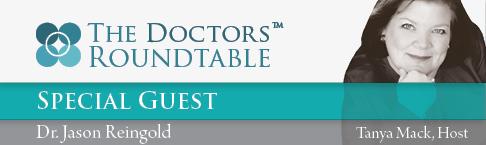 doctor-jason-reingold-header