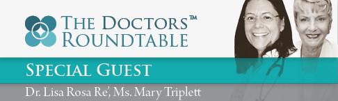 doctor-rosa-re-triplett-header2