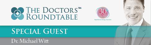 dr-michael-witt_header