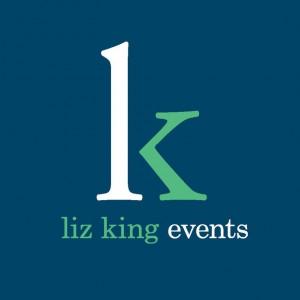 Liz King Events
