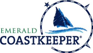 Emerald Coast Keeper