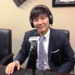 Dr. Charles Kim, Georgia Gwinnett Clinic